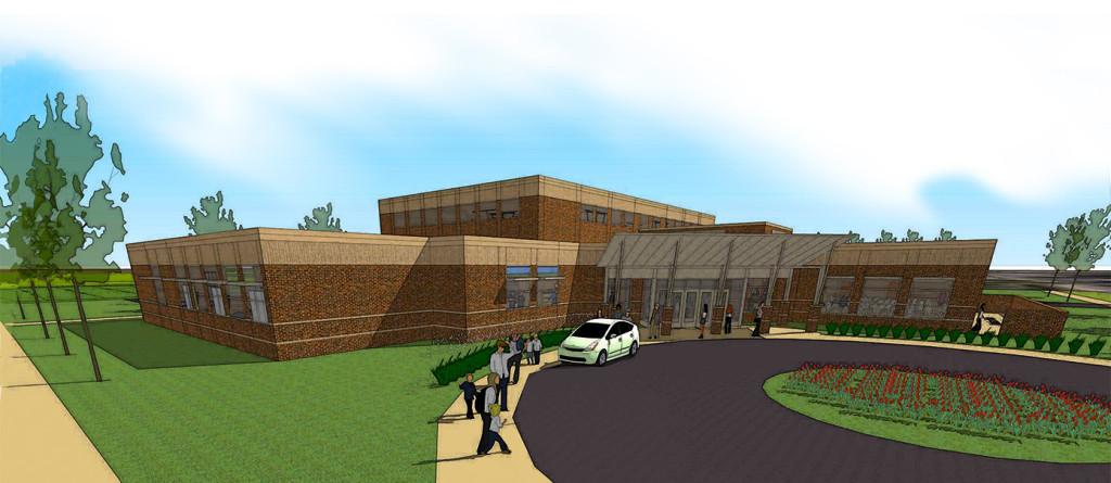 HACC-Building6