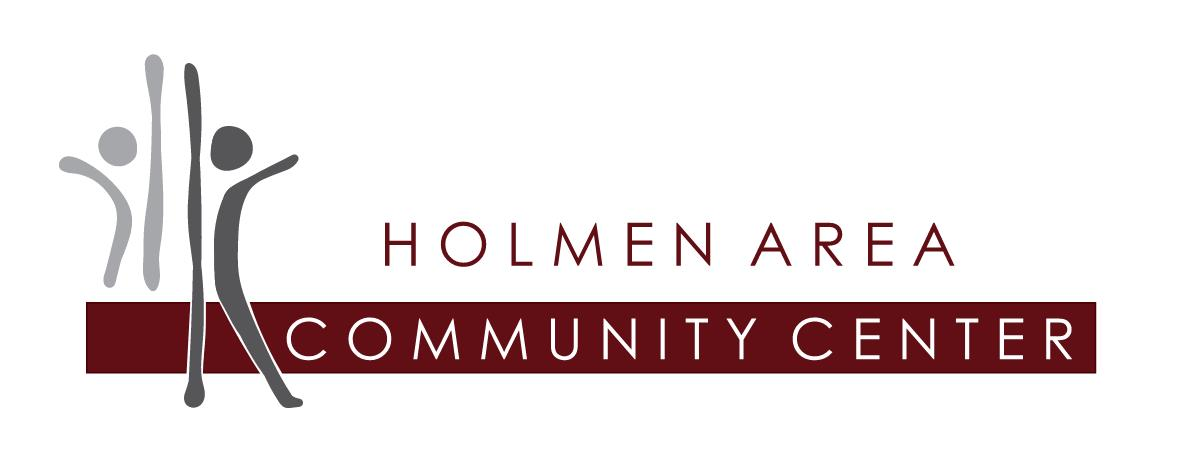 Holmen Area Community Center
