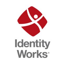 IdentityWorks2